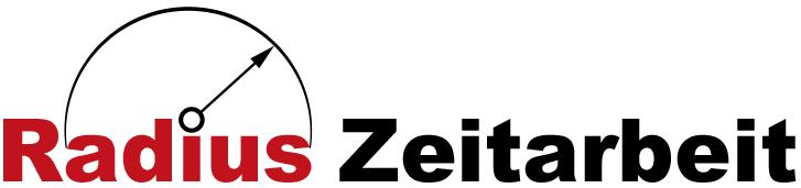 Radius Zeitarbeit aus Donauwörth  - Ihr zuverlässiger Ansprechpartner für Zeitarbeit im gesamten mittelfränkischen Raum.